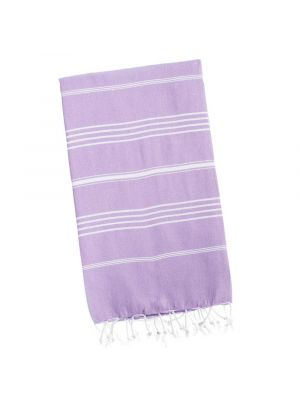 Lilac Original Turkish Towel