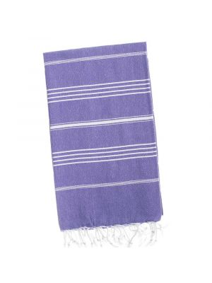 Violet Original Turkish Towel