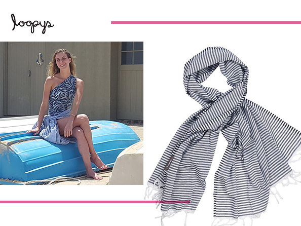 How To Take Care Of Turkish Towels