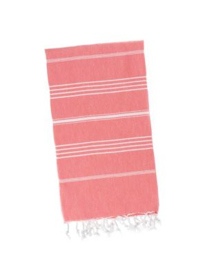 Sherbet Original Turkish Towel
